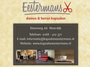 Eestermans