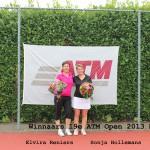 Winnaars 2013 DD 7