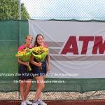 Winnaars 2014 DD 6