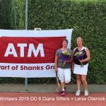 Winnaars 2015 DD 6