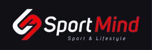 SportMind
